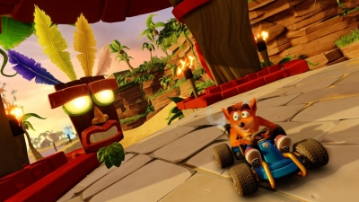 24-05-2019-bon-plan-eacute-commande-crash-team-racing-nitro-fueled-sur-switch-agrave-euros
